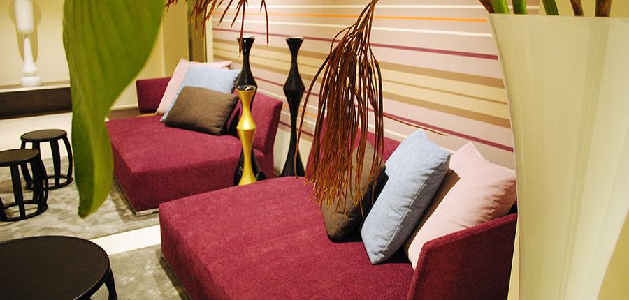 Eden Hotel, Sirmione, Lake Garda, Italy - lounge haal.jpg